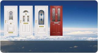 Double glazed units coventry sealed double glazed units for Double glazing deals